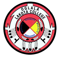 Oglala Lakota College – Welcome to Moodle