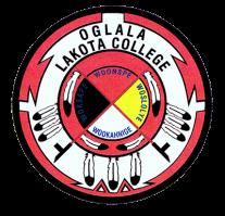 Oglala Lakota College – Welcome to Moodle